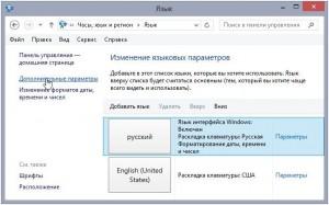 language1
