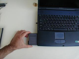 notebook-15