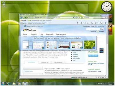 windows7_10