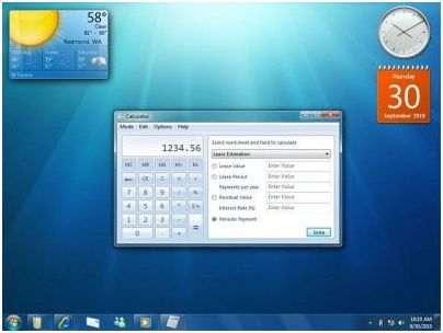 windows7_16