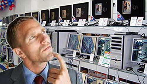 покупка-компьютера