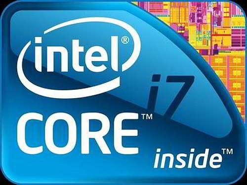процессор-i7