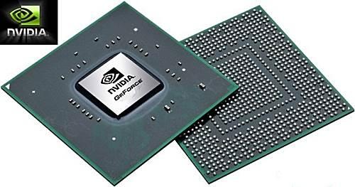 видеокарта-интегрированная-в-процессор