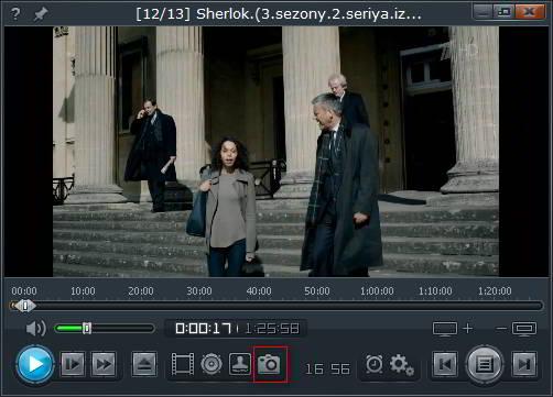 как-сделать-скриншот-видео-LA