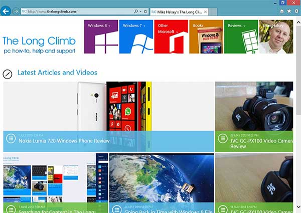 Internet-Explorer11