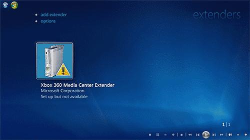Соединение_Xbox360_с_WindowsMediaCenter