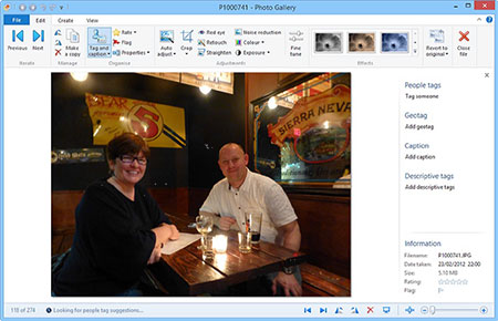 Windows-Photo-Gallery