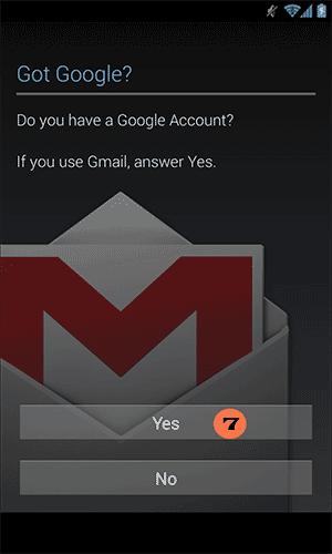 google_аккаунт