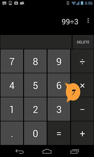 калькулятор_кнопки