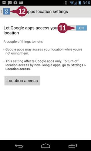 гугл_приложения