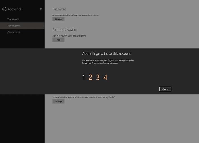 отпечатки_пальцев_для_входа_Windows-8.1