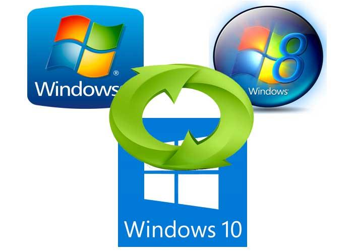 обновление_windows7_8_windows10