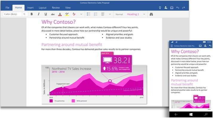 Microsoft_Word_для_Windows10_и_Windows10_Phone