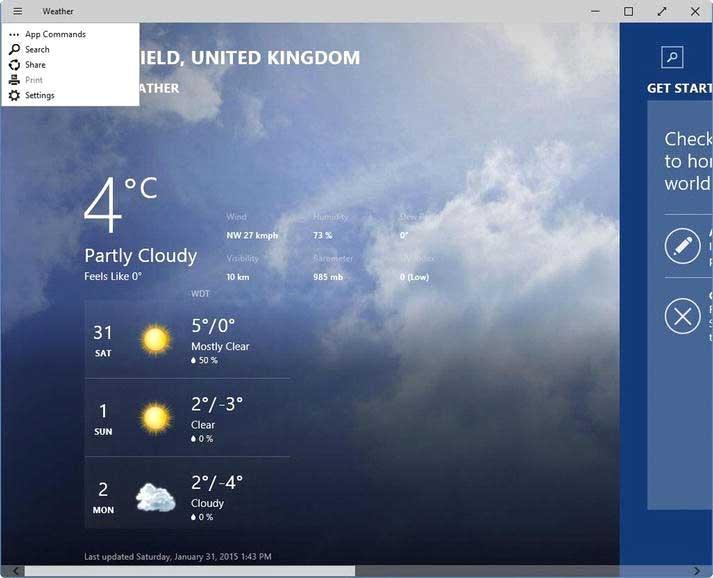 универсальные-приложения-windows-10