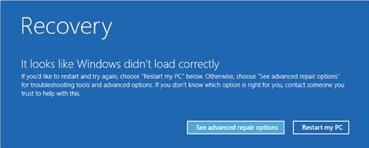 Самостоятельный-ремонт-Windows8.1