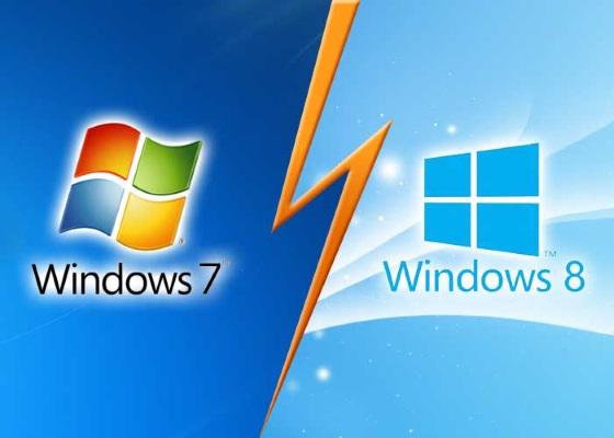 ShutUp10_windows8