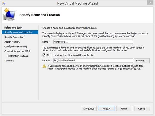 Как переустановить Internet Explorer в любом Windows