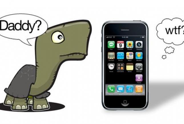 Почему тормозит смартфон