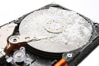 Можно ли доверять вашему жесткому диску