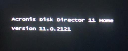 Как перенести систему Windows на другой диск 10