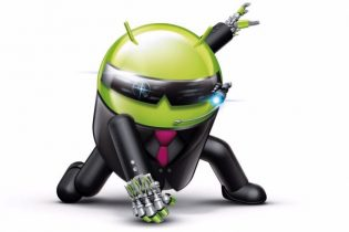 android-007