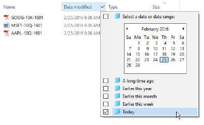 upravlenie_kalendarem