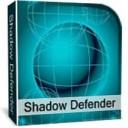 Защита системы с программой Shadow Defender