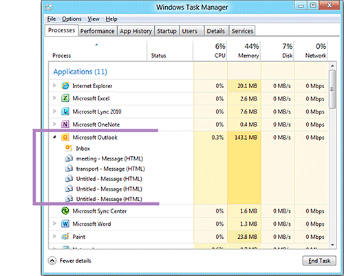 Task_Manager-11