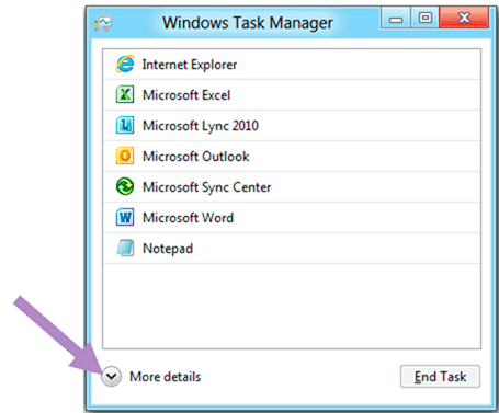 Task_Manager-3