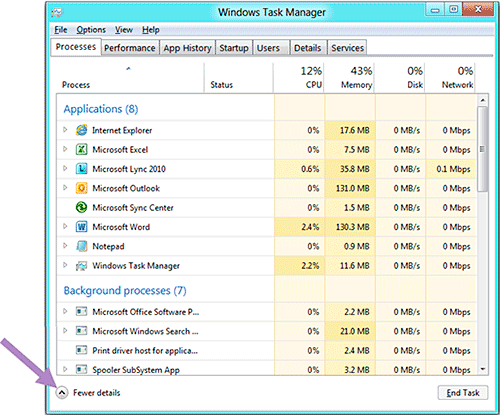 Task_Manager-4