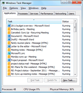 Task_Manager-6