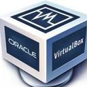 VirtualBox. Создание и управление снимками системы.