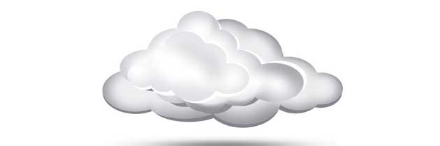 Можно ли рассчитывать на приватность в облаке?