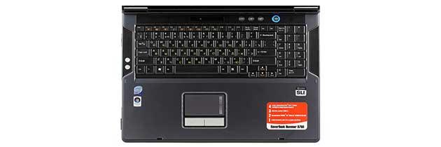 Как разобрать клавиатуру ноутбука Lenovo.