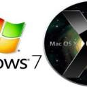 Какую выбрать операционную систему Windows или Mac OS.