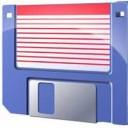 Как загрузить файл на файлообменник по протоколу FTP с помощью Total Commander.