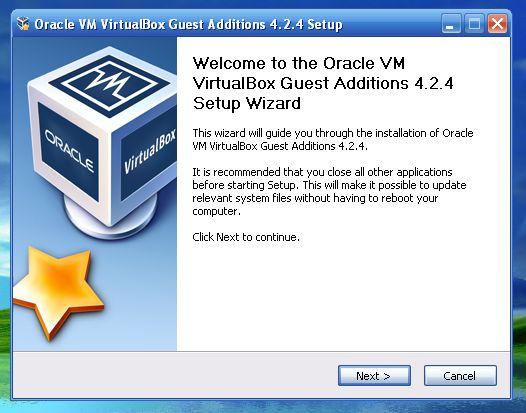 virtualbox-28
