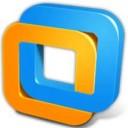 Создание общих папок в VMware Workstation.