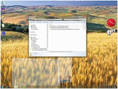 windows7_12