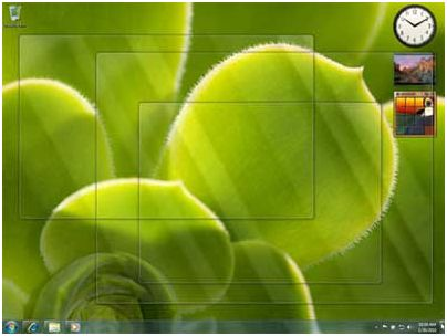 windows7_13