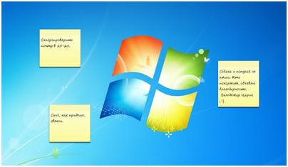 windows7_17