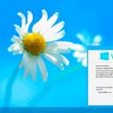 Восемь вещей, которые необходимо сделать сразу после установки Windows 8