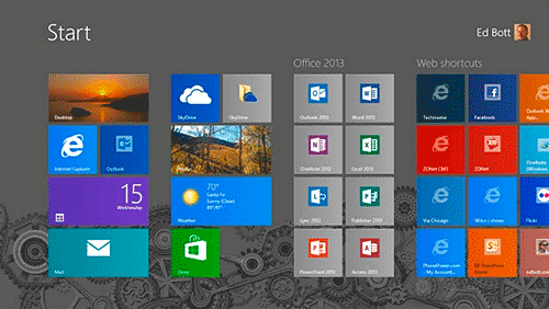 windows8-5