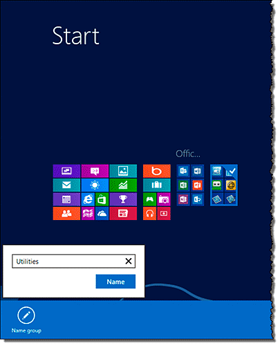 windows8-6