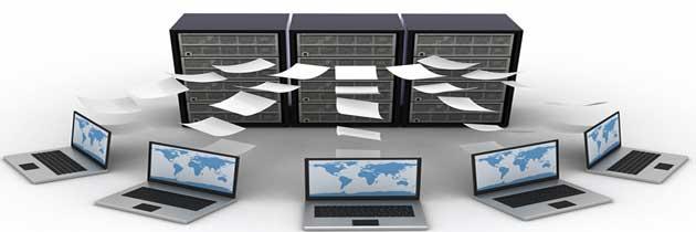 Бесплатное онлайн хранение резервных копий