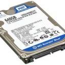 Отказ жёсткого диска; жёсткий диск не загружается или не доступен