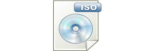 Получение и применение установочного образа с помощью ImageX