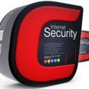Как запретить COMODO Internet Security автоматически удалять опасные объекты.