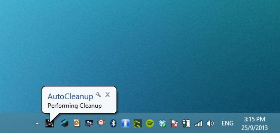 очистка-диска-1