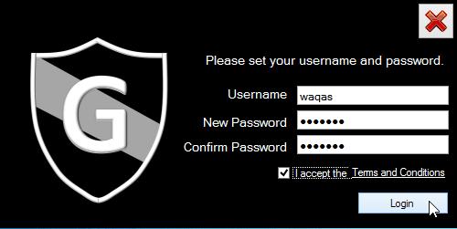 защита личных данных_1